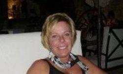 il caso   misterioso  di Susan Jacques