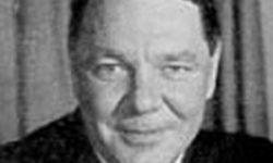 Thomas Hale Boggs Sr.