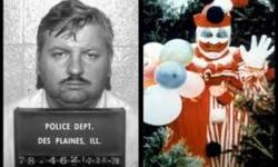 l'uomo    che  a  commesso  più   omicidi   D'America