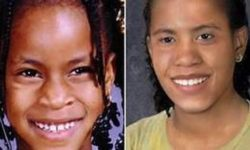 Alexis Patterson disappearance 2002