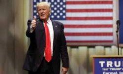 si  parla   di  Trump   durante  la  sua   candidatura   ecco  i  sondaggi  cosa  dicono